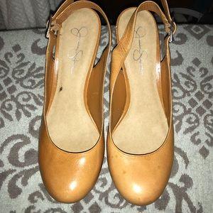 Women's shoes 👠